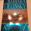 An Accidental Woman [Jul 01, 2003] Delinsky, Barbara