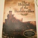 The Hound of the Baskervilles (Aladdin Classics) [Paperback] [Jun 01, 2000] Sir Arthur Conan Doyle