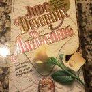Awakening [Jun 01, 1988] Deveraux, Jude