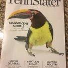The Penn Stater Magazine January/February 2017