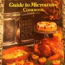 Guide to Microwave Cooking (Ideals Cook Books) [Oct 01, 1978] Kannenberg, Cyndee