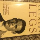 Legs [Paperback] [Jan 27, 1983] Kennedy, William J. …