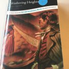Wuthering Heights: A Kaplan SAT Score-Raising Classic