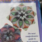 The Bead Directory: The Most Comprehensive Collection of Bead Sources...