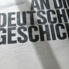 1871 Fragen An Die Deutsche Geschiechte