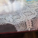 Beaded Crochet Designs by Ann Benson (2005, Hardcover)