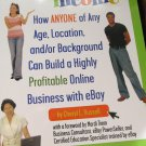 Ebay Incme - Anyone Can Build A Profitable Online Business