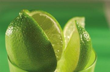 Lime / Limón