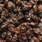 Raisins / Pasas