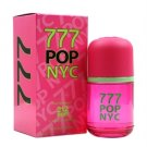 777 Pop NYC