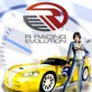 R: Racing Evolution (XBOX)