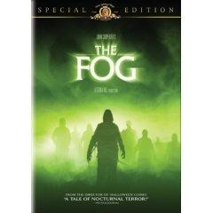 The Fog (1979)