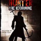 Hunter: The Reckoning (Xbox)