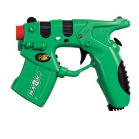 MadCatz 4588 Light Blaster (XBOX)
