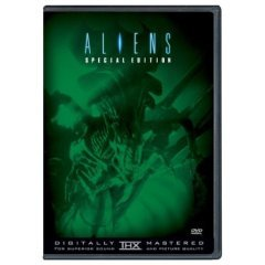 Aliens (Special Edition)