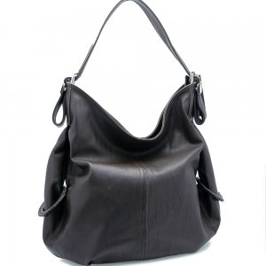 Stylish Hobo Handbag