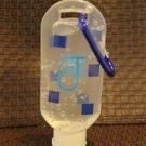 Key chain Hand Sanitizer