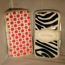 Baby Wipes Case