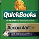 QuickBooks Premier Accountant Edition 2006