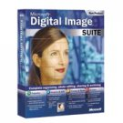 Microsoft Digital Image Suite 9.0 Retail Full Version