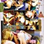 Cherry Lesbian - Pussy Craving Girls 4hr Adult DVD