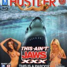 This Aint Jaws XXX 3-D Adult Blu-Ray - Parody