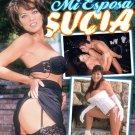 Viva Latinas - Mi Esposa Sucia 5 hr Adult DVD