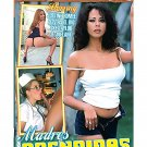 Viva Latinas - Madres Prendidas 5 hr Adult DVD
