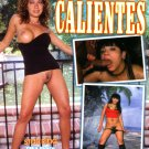 Viva Latinas - Morenas Calientes 5 hr Adult DVD