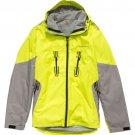 Hawke & Co Heliograph Systems Fleece Waterproof 3-in-1 Jacket Coat 2XL XXL $300