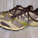 New Balance 670 Women's Minimalist Running Shoes Size 9