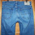 Mens Polo Ralph Lauren Classic Fit 867 Jeans Size 32 x 34