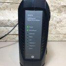 Motorola SBV5222 SURFboard Digital Voice Modem