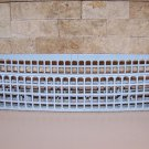 Replacement Frigidaire Dishwasher Silverware Utensil Basket 154466902
