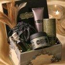 Kama Sutra Gift Box