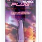 Irradescent Butt Plug-D244-20CD
