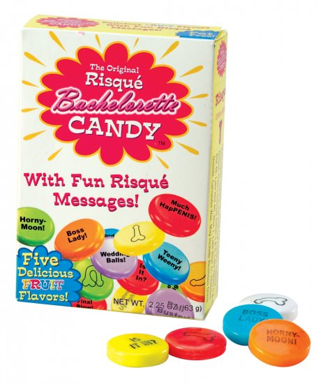 Party Candies-C4089-7