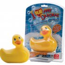 Rub My Duckie, Yellow-BTT3038-6