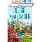 Book: 6 Rainer Drive by Debbie Macomber