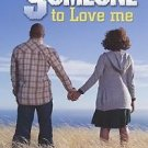 Someone to Love Me by Nicole S. Rouse and Nicole Rouse (2009, Paperback)