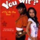 Who You Wit'? - Chase, Paula 9780758225849
