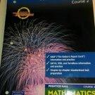 Prentice Hall Test Preparation Course 2