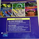 Prentice Hall Classroom Aid Transparencies Courses 1-3