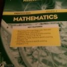 Prentice hall mathematics Cumulative Assessment course 2