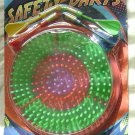 NEW KIDS 4 SAFETY DARTS SOFT TIP WITH BOARD CHILDRENS !