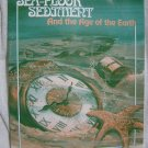 NEW Sea-Floor Sediment-Age-Earth BOOK BIBLE apologetics!LARRY VARDLMAN FAITH !!!