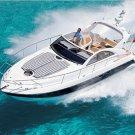 green/ECO MARINE Digest-it holding/water tank cleaner/TREATMENT bilge boat clog!