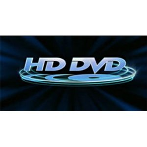 HD-DVD MOVIEs-NEW-Nutty Professor-IN GOOD COMPANY-DAYLIGHT-Being John Malkovich!