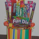 Mixed Candy Gift Box
