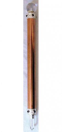 Copper Healing Wand